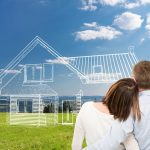 Start designing your dream house with these tips