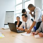 Finding the Best Business Management Certificate Options